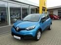 Renault Captur TCe 90 Authentique 0,9