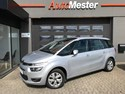 Citroën Grand C4 Picasso e-HDi 115 Seduction ETG6 1,6