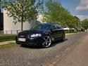 Audi A3 SB 1,6