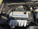 VW Passat Vr6  2,8
