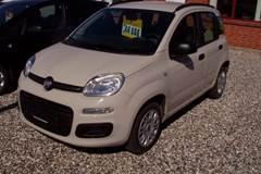 Fiat Panda 69 Pop 1,2