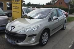 Peugeot 308 THP 150 Premium 1,6