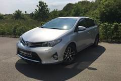 Toyota Auris T2 Premium 1,6