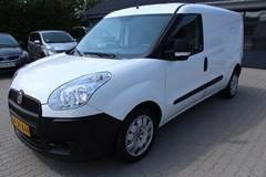 Fiat Doblò Cargo MJT Basic L2 1,3