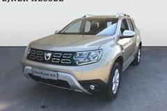 Dacia Duster dCi 110 Comfort 4x4 1,5