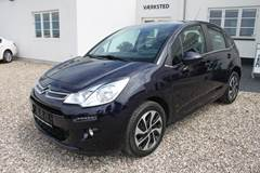 Citroën C3 BlueHDi 100 Cool Comfort 1,6