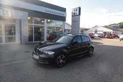 BMW 116i Advantage 2,0
