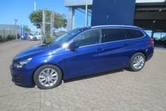 Peugeot 308 BlueHDi 130 Allure+ SW 1,5