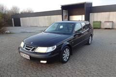 Saab 9-5 T Sport Edition 2,0