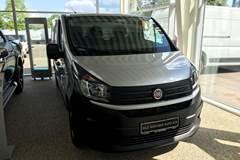 Fiat Talento MJT 120 L2H1 Van 1,6