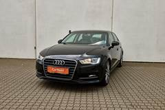 Audi A3 TFSi 150 Ambiente SB 1,4