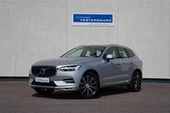 Volvo XC60 T5 Inscription AWD  5d 8g Aut. 2,0