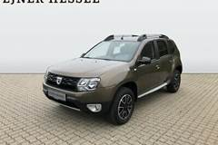 Dacia Duster dCi 109 Black Shadow EDC 1,5