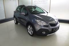 Opel Mokka T 140 Enjoy 1,4