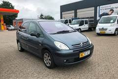 Citroën Xsara Picasso 16V Comfort