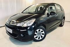 Citroën C3 PT 82 Seduction 1,2