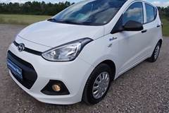 Hyundai i10 Access ECO 1,0