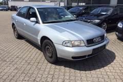 Audi A4 1,6