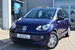 VW UP! 60 Fresh Up! BMT 1,0