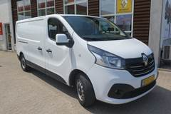 Renault Trafic T29 dCi 145 L2H1 1,6