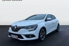 Renault Megane IV dCi 110 Bose EDC 1,5