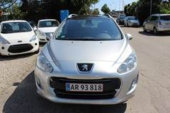 Peugeot 308 e-HDi 112 Active SW 1,6