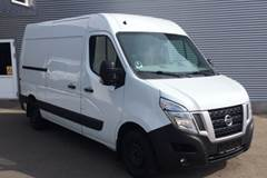 Nissan NV400 dCi 145 L2H2 Working Star 2,3
