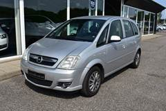 Opel Meriva 16V 105 Enjoy 1,6