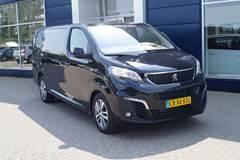 Peugeot Expert BlueHDi 180 L3 Ultimate EAT6 2,0