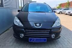 Peugeot 307 T6 HDi SW 7prs 2,0