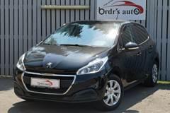 Peugeot 208 PT 82 Like+ 1,2