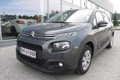 Citroën C3 PT 82 Feel 1,2