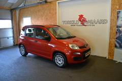 Fiat Panda TwinAir 65 Pop 0,9