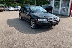 Audi A4 Avant 1,6