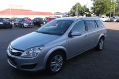 Opel Astra 16V 115 Enjoy Wagon MTA 1,6