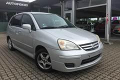 Suzuki Liana 1,6