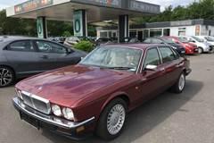 Jaguar XJ6 4,0