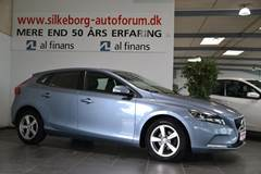 Volvo V40 D2 120 Kinetic Eco 2,0