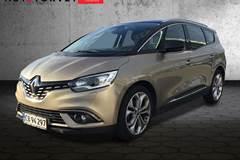 Renault Grand Scenic IV dCi 110 Zen EDC 7prs 1,5