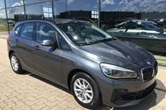 BMW 220i Active Tourer Advantage aut. 2,0