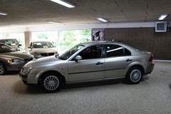 Ford Mondeo Ambiente 110 1,8