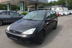 Ford Focus Ambiente stc. 1,6