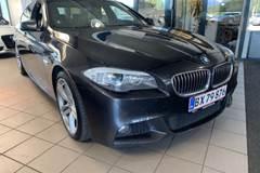 BMW 520d M-Sport aut. 2,0