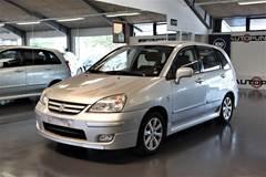Suzuki Liana GLS 1,3