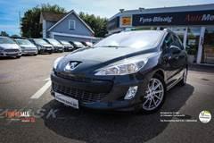 Peugeot 308 THP 150 Premium SW 1,6