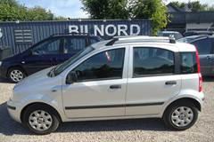 Fiat Panda 69 Dynamic 1,2