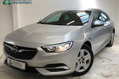 Opel Insignia T 140 Enjoy GS 1,5