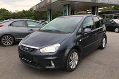 Ford C-MAX Trend 1,8