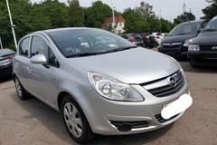 Opel Corsa 16V Essentia Easytr. 1,2
