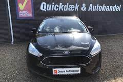Ford Focus Ti-VCT 85 Trend stc. 1,6